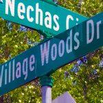 Village Woods – Eden Prairie Neighborhood