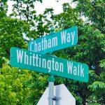 Whittington – Eden Prairie Neighborhood