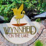 Wynnfield on the Lake – Eden Prairie Neighborhood