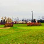 City of Maple Grove: Community Life