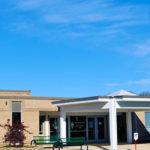 City of Maple Plain: Schools & District 278