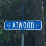 Atwood – Minnetonka Neighborhood
