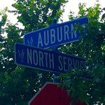 Auburn – Minnetonka Neighborhood