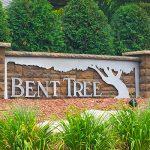 Bent Tree – Minnetonka Neighborhood