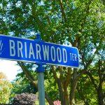 Briarwood – Minnetonka Neighborhood