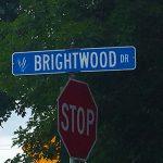 Brightwood – Minnetonka Neighborhood