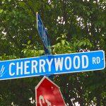 Cherrywood – Minnetonka Neighborhood