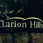 Clarion Hills – Minnetonka Neighborhood