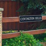 Covington Hill – Minnetonka Neighborhood