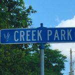 Creek Park – Minnetonka Neighborhood