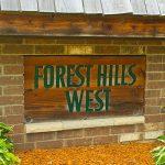 Forest Hill West – Minnetonka Neighborhood