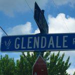 Glendale – Minnetonka Neighborhood