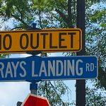 Grays Landing – Minnetonka Neighborhood