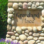 Groveland Place – Minnetonka Neighborhood
