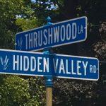 Hidden Valley – Minnetonka Neighborhood