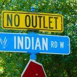 Indian Hills – Minnetonka Neighborhood