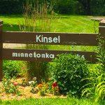 Kinsel – Minnetonka Neighborhood
