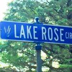 Lake Rose – Minnetonka Neighborhood