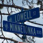Lowell – Minnetonka Neighborhood