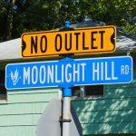 Moonlight Hills – Minnetonka Neighborhood