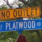 Platwood – Minnetonka Neighborhood