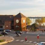 City of Wayzata: Community Life