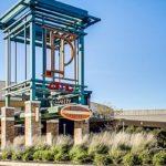 City of Eden Prairie: Community Life