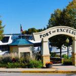 City of Excelsior: Parks & Trails