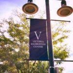 City of Victoria: Community Life