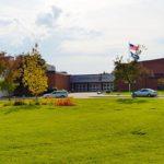 City of Crystal: Schools & District 281