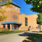 City of Waconia: Schools & District 110