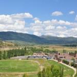 Powderhorn: Schools & District 1