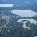 Calhoun Isles: Lowry Hill East