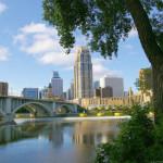 City of Minneapolis: Parks & Trails
