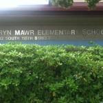 Calhoun Isles: Schools & District 1