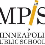 City of Minneapolis: Schools & District 1