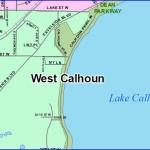 Calhoun Isles: West Calhoun