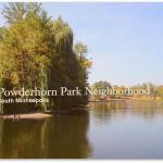 Powderhorn: Powderhorn Park