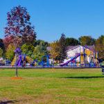 City of Belle Plaine: Parks & Trails