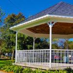 City of Belle Plaine: Community Life