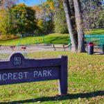 Northwest Edina: Birchcrest
