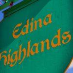 Northwest Edina: Highlands
