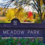 Northwest Edina: Fox Meadow