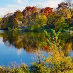 Northwest Edina: Melody Lake