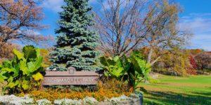 Edina - Normandale Park (3)
