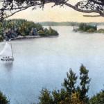 City of Prior Lake: Community Life