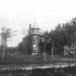 City of Prior Lake: A Brief History