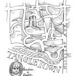 Southwest: Tangletown