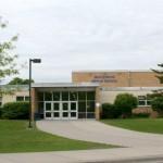 City of Maplewood: Schools & District 622