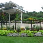 City of Roseville: Parks & Trails